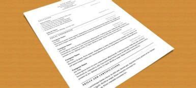 Graduate engineering cover letter examples