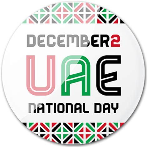 Report essay pt3 national day celebration